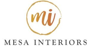Mesa home staging **** Professional home staging