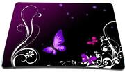 Butterfly Mouse Mat