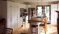 Professional House Painter - Interior/Exterior