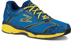 Zoot 12 Fitness & Running Shoes for Men
