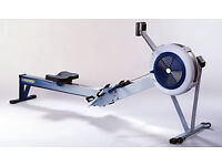 Concept 2 Rower Model D PM 3 Monitor   Offers