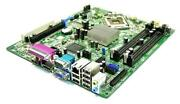 Dell Optiplex 760 Motherboard