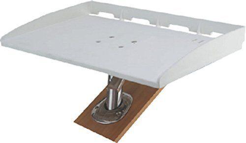 Seadog 326510-3 Medium Fillet Table