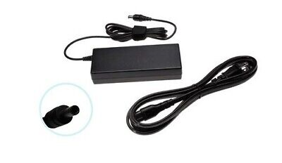 power supply AC adapter for HP Chromebox G2 desktop mini PC