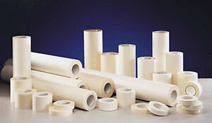 Clear-Paper-Roll-Or-A4-Sheet-Of-Application-Transfer-Tape-Many-Sizes-App-Tape