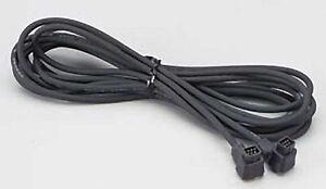 NEW-Futaba-Trainer-Cord-Micro-to-Micro-Plug-MMTC-NIB