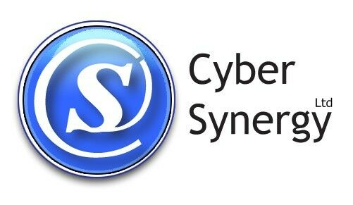 CyberSynergy