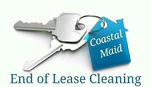 End of lease cleaner Chittaway Point Wyong Area Preview