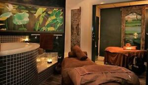 Salon Rooms for rent Crows Nest North Sydney Area Preview