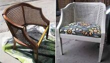 Revive your old furniture to a fresh new look! Norwood Norwood Area Preview