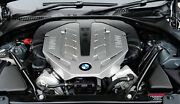 BMW Service repairs electrical mechanical Box Hill Whitehorse Area Preview