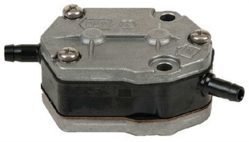 Sierra 18-7334 2-Stroke Fuel Pump 40-90 HP 1984-2009  MD