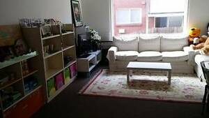 Fully furnished double room in Hillsdale for female Hillsdale Botany Bay Area Preview