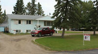 Income Opportunity, Dual 3 bedroom suites in one house!