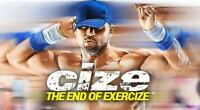 "Beachbody ""CIZE"" Challenge Pack Sale"