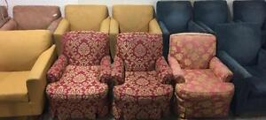 MASSIVE DEAL OF 5 STAR HOTELS FURNITURE @ SOURCE LIQUIDATIONS, DIXIE/401. FLEA MARKET!!!!!