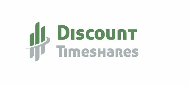 Discount Timeshares