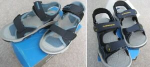 Brand New Brooks Women's Sandals - Size 9 or 10