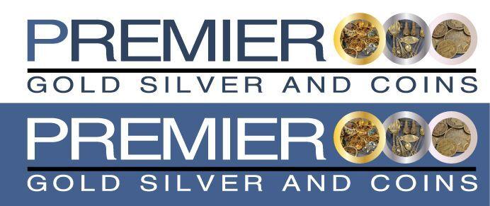 Premier Gold, Silver & Coins LLC
