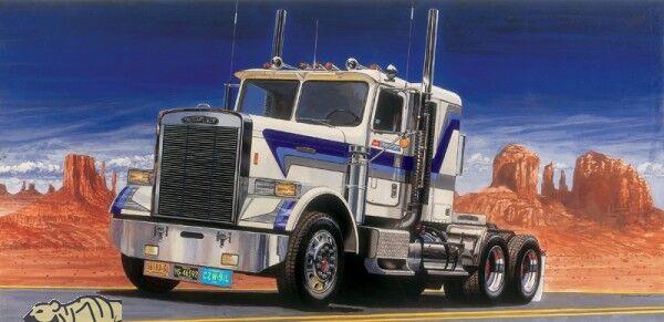 Freightliner FLC - 1:24 - Italeri 3859