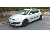 Cheap manual cars for sale!!!£300-£800