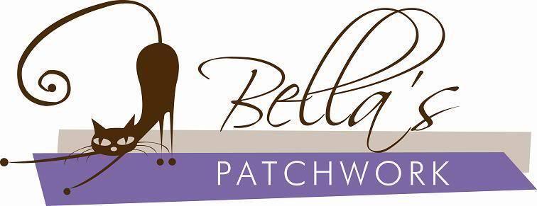 Bella s Patchwork