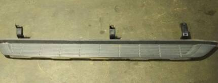 1 x Brand new Ford Ranger Side Step (right side)