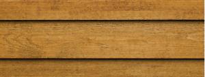 Revêtement vinyle, bois, fibrociment, bardeau LIQUIDATION