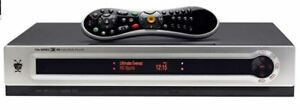TiVo Series3 HD Digital Media Recorder  TCD648250B  (2008 Model)