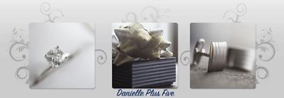 Danielle Plus 5
