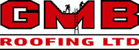 GMB Roofing Ltd. is Hiring Foreman, Roofers and Labors
