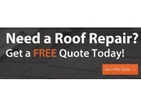 ADVANCED roofing services. Free quotation,fully guaranteed