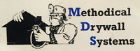 Methodical Drywall Systems