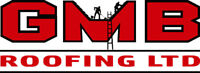 GMB ROOFING Hiring Flat Roofers and Slope Roofers + PERKS!