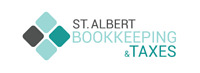 Say goodbye to headaches with a local bookkeeping leader!