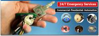 Xpress Locksmith - (866) 350-4614 - 24 Hour Locksmith Services
