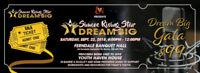 Simcoe Rising Star #DreamBig Gala