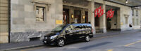 Transfer zurich airport to Klosters l taxi zurich to Klosters