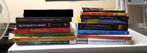 Used Textbooks for Sale - Used for Trent University Courses