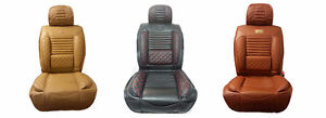 Car Seat Covers Sarnia Sarnia Area image 1