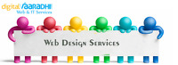 *****Website Design****Pricing Very Competitive!!!!!