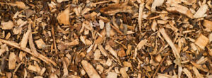 Tree Service - To dump wood chips, accepting dump loads.