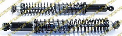 1987 - 2004 S10 Blazer Jimmy Bravada Coil Over Style Shocks