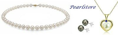 Pearlstore