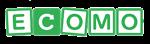 ecomo2018