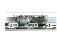 Wanted Volunteer Drivers for Mini Bus for Local Charity for people with Mobility problems.