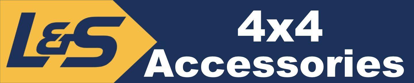 L&S 4x4 Accessories