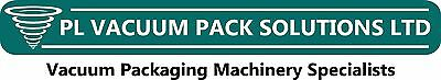 Vacuum Packer Parts Shop