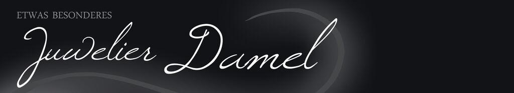 juwelier-damel_d_e