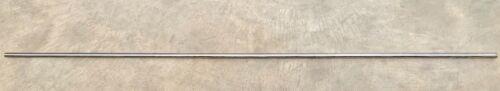 "Thomson Case Hard Rod Linear Shaft RL Guide Round Bearing 3/4"" 72"" (101471)"